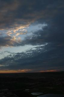 2006 August Colorado RV-6 Trip 113